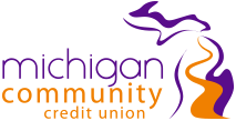 Michigan Community Credit Union